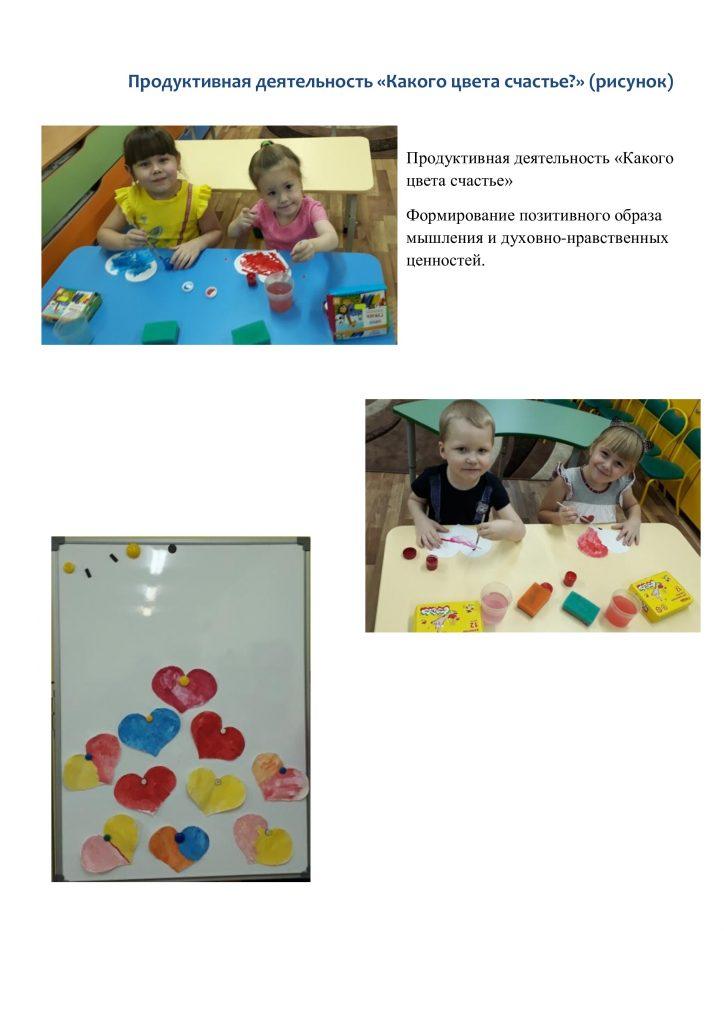Аналитический отчет, план проведения мероприятий, фотоотчет (Международный день инвалидов и детей с ОВЗ)_011